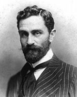 cropped-220px-sir_roger_casement_6188264610.jpg