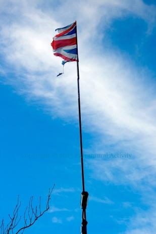 2013-02-05-hightownrdflag