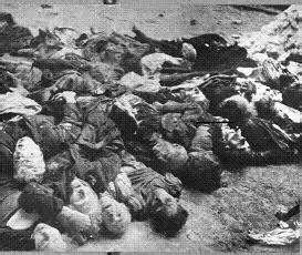 famine-and-genocide-in-iran-1917-1919-273-x-230