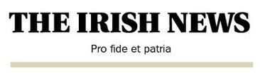 irish-news-editorial-logo
