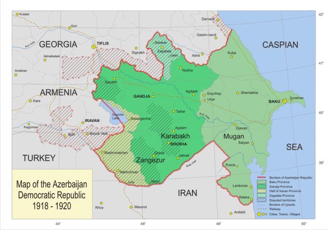 1024px-Azerbaijan_Democratic_Republic_1918_20
