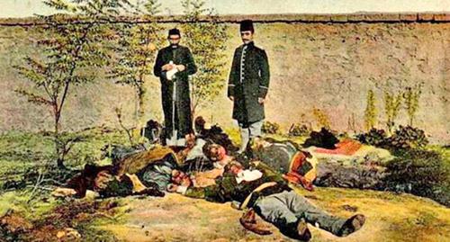 view_Azerbaydzhan-1918