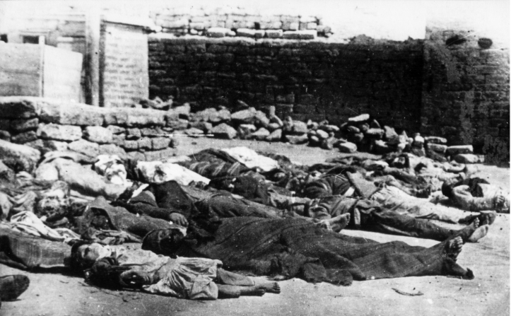 Azerbaijani_victims_in_Baku