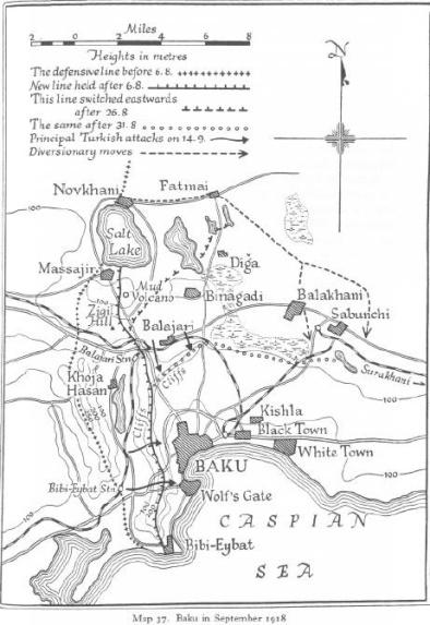 map202