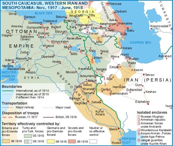 Nr4_Nov_1917_June_1918