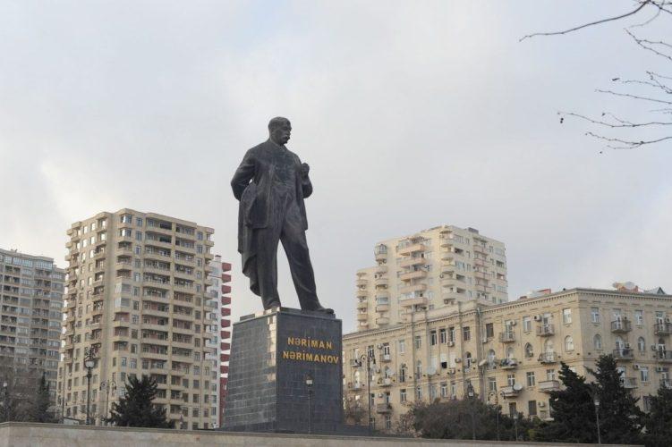 Baku-Monuments-13-e1553003072747